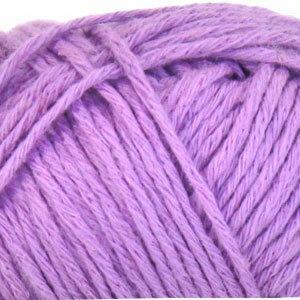 Linen Soft 625 lila