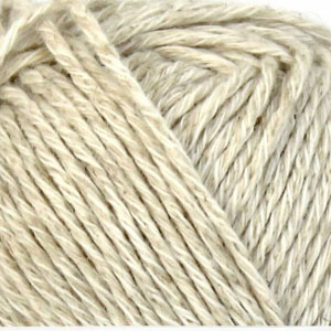 Linen Soft 613 licht beige