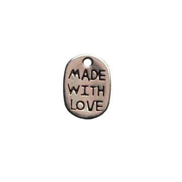 Bedel handmade with love
