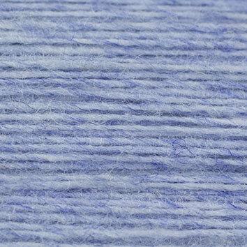 Amore 240 lichtblauw 111