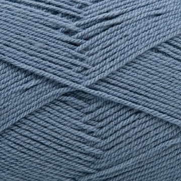 Super Big Aran 005 jeans/blauw