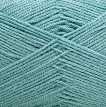 Super Big Aran 004 turquoise/mint