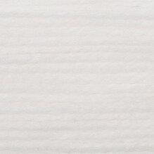 Creative Soft Wool 001 Creme
