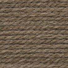 Creative Soft Wool 004 Bruin