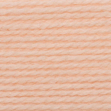 Creative Soft Wool 006 Nude