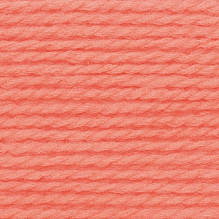 Creative Soft Wool 010 Koraal