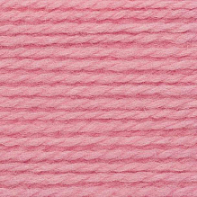 Creative Soft Wool 012 Pink