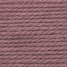 Creative Soft Wool 013 Berry