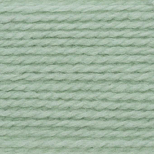 Creative Soft Wool 014 Mint