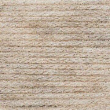 Fashion Alpace Dream DK 02 Sand