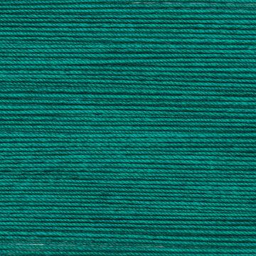 Essentials Crochet groen 030