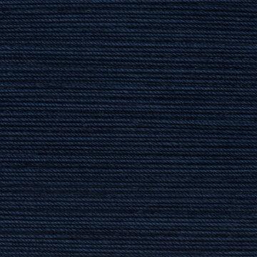 Essentials Crochet marine 031