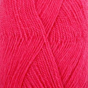 Drops Alpaca pink 2921