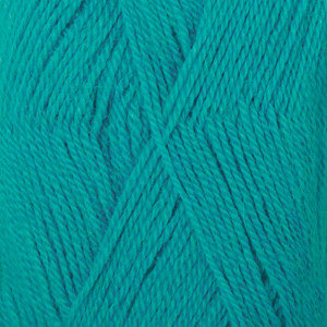 Drops Alpaca donker turquoise 2918