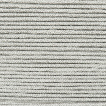 Creative Silky touch 008 zilvergrijs