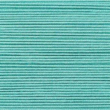 Essentials Cottton DK donker turquoise 71