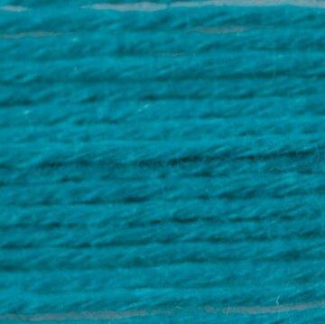 Giza turquoise 27
