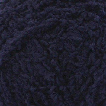 Sweetheart Soft 010 Donkerblauw