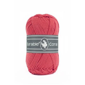 Coral Holly berry 221