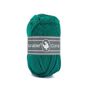 Coral Tropical green 2140