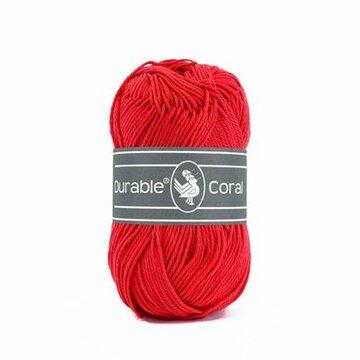 Coral Tomato 318