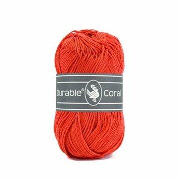Coral Grenadine 2193