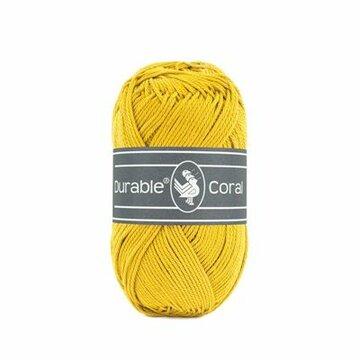 Coral Lemon Curry 2206