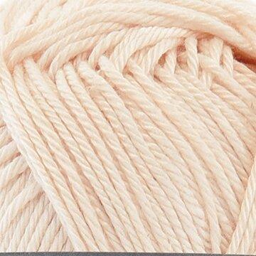 Coral Skin 2192