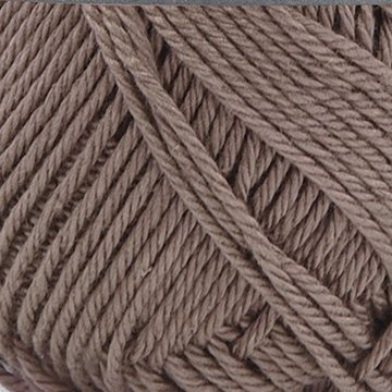 Coral Warm taupe 343