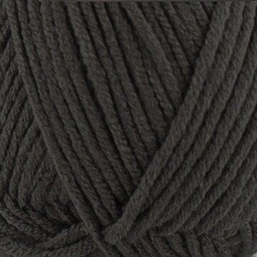 Cosy Fine Charcoal 2237