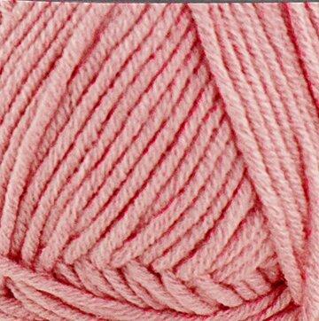 Cosy Fine Vintage pink 225