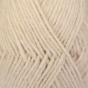 Drops Lima licht beige 0206