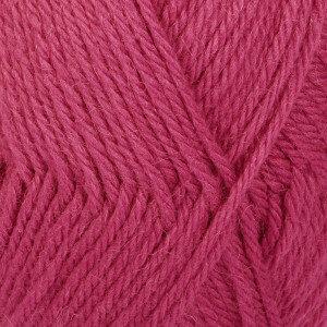 Drops Lima pink 6273
