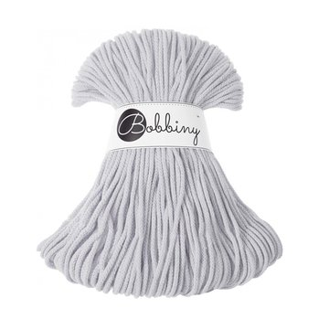 Bobbiny Junior light grey