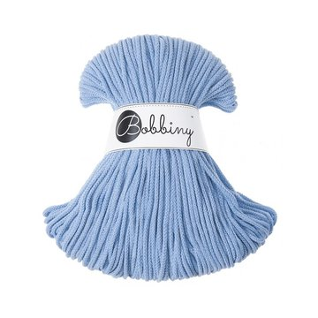 Bobbiny Junior baby blue