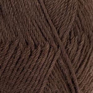 Drops Lima bruin 5610