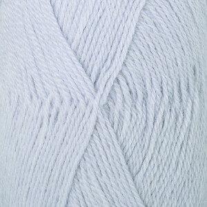 Drops Alpaca ijsblauw 8105