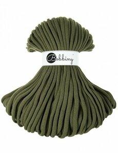 Bobbiny Jumbo avocado