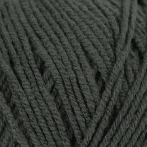 Cosy extra Fine Charcoal 2237