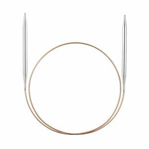 Addi Rondbreinaald 20cm kabel