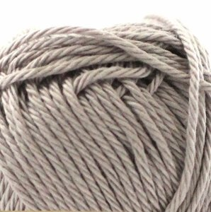 Catona Soft beige