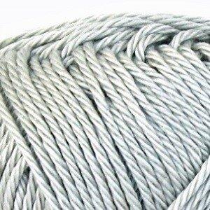 Catona Light Silver