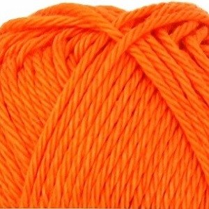 Catona Royal Orange 189