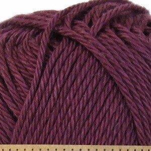 Catona Shadow Purple 394