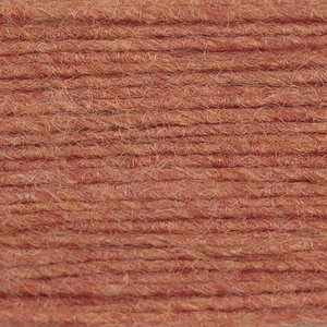 Amore Cotton 170 105