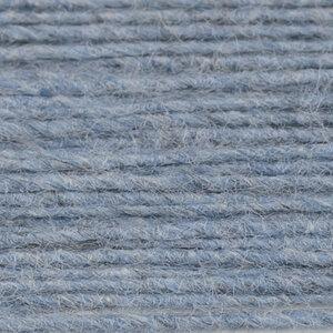 Amore Cotton 170 Borgo de Pazzi 113