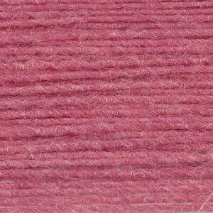 Amore Cotton 170 122 Borgo de Pazzi