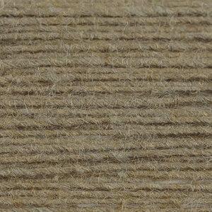 Amore Cotton 170 133 Borgo de Pazzi