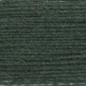 Amore Cotton 170 135 Borgo de Pazzi