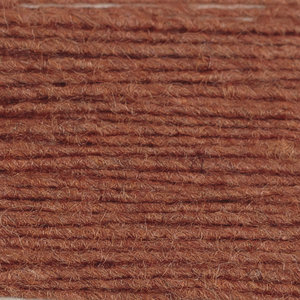Amore Cotton 170 137 Borgo de Pazzi
